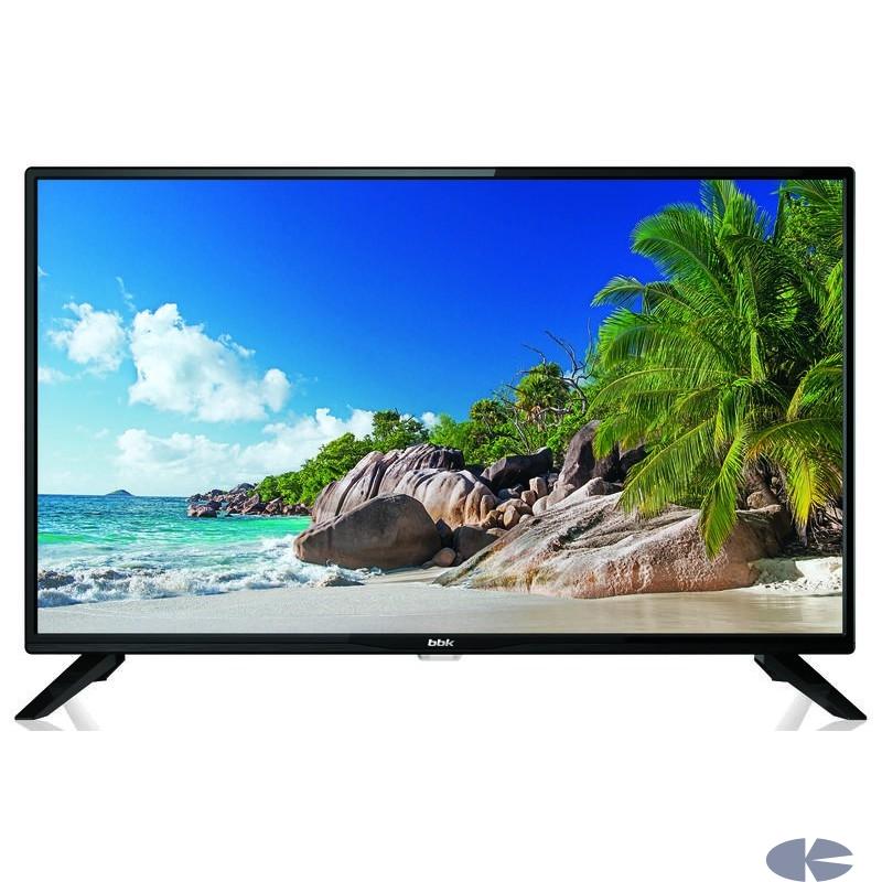 Купить Телевизор В Интернет Магазине Уфа